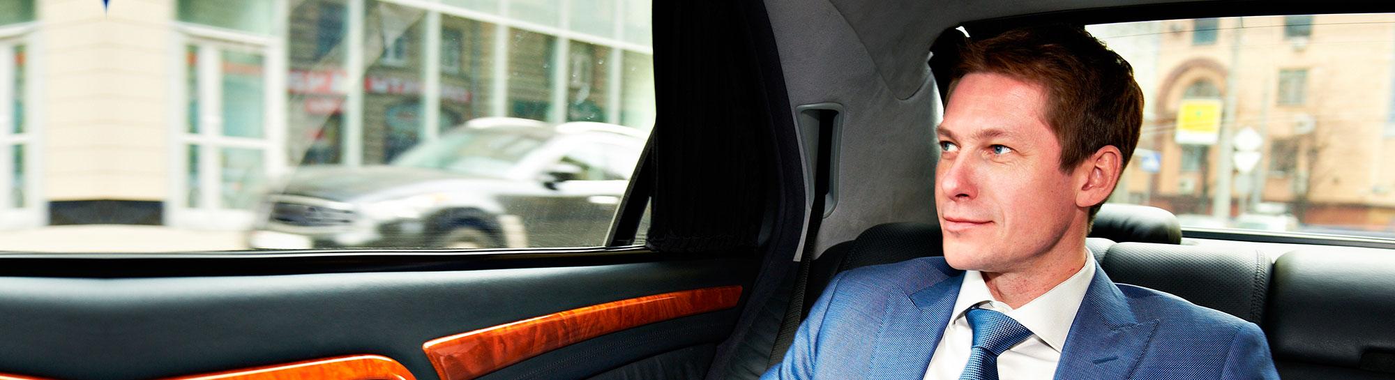 taxi fare calculator calculate the fare of your cab in. Black Bedroom Furniture Sets. Home Design Ideas