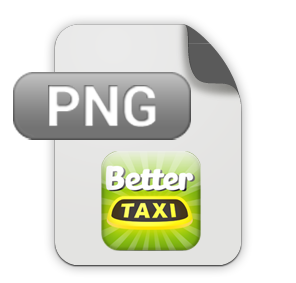 PNG ICONS Presse