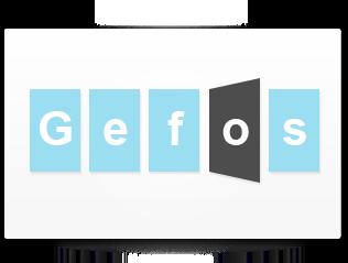 Gefos