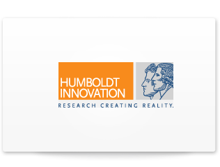 Humboldt-Innovation