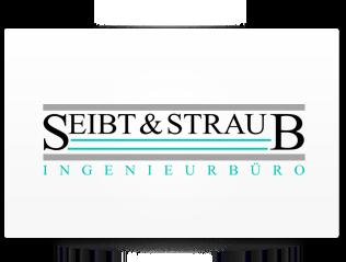 Seibt & Straub