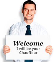 Meet & Greet Airport transfer Sankt Augustin