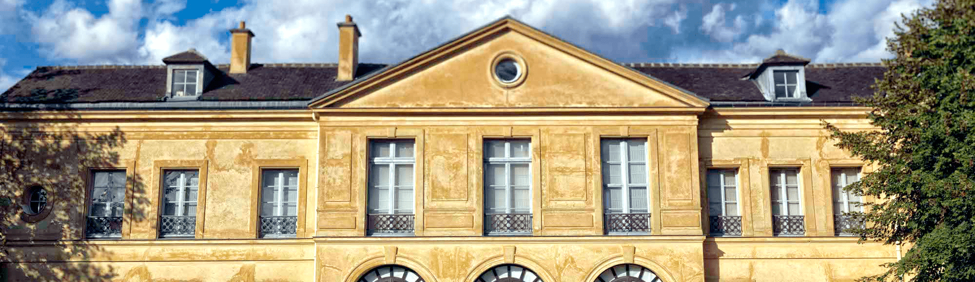 Taxirechner maisons-alfort