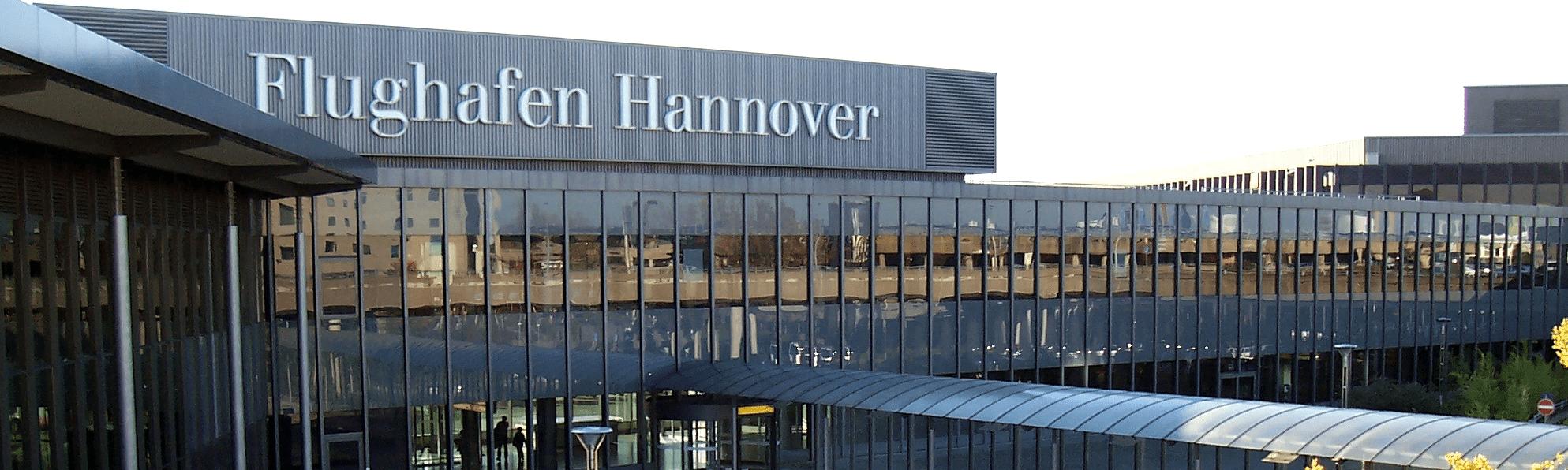 nightliner hannover